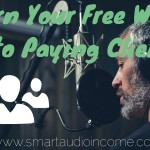 smart audio income
